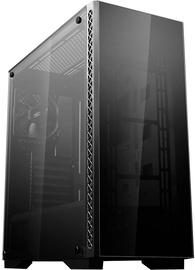 Deepcool MATREXX 50 E-ATX Mid-Tower