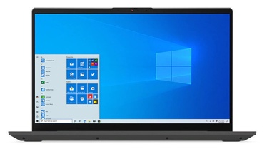 "Sülearvuti Lenovo IdeaPad 5-15ARE05 81YQ008MLT PL AMD Ryzen 7, 8GB/512GB, 15.6"""