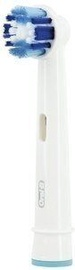 Braun Oral-B Precision Clean CleanMaximizer Toothbrush Heads 4pcs