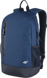 4F Uni Backpack H4L19 PCU004 Navy Blue