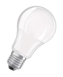Led lamp Bellalux A60, 8,5W, E27, 4000K, 806lm