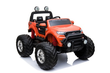 SN Ford Monster Toy dk-mt550