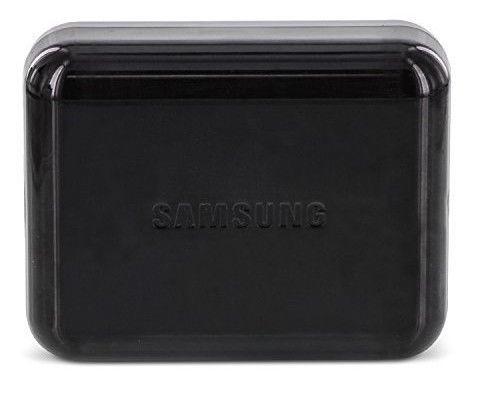 Kõrvaklapid Samsung EO-EG920B Black