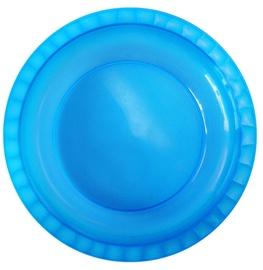 Gio'Style Trippy Deep Plate Ø21cm Blue