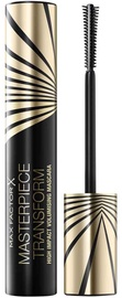 Max Factor Masterpiece Transform Mascara Black