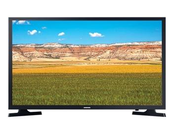 Televiisor Samsung UE32T4302AKXXH