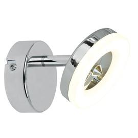 Domoletti LED16032-1R, 4.3W, LED