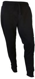Bars Mens Sport Pants Black 201 XXL