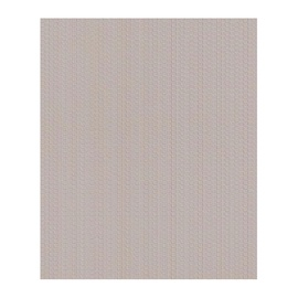 Rasch Paper Wallpaper 415223 Brown