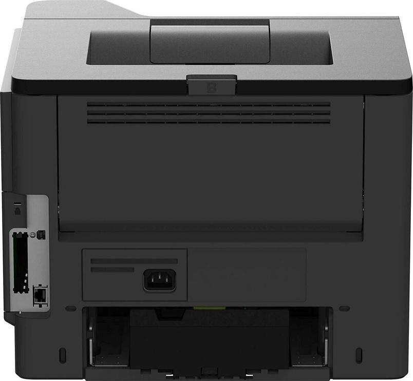 Laserprinter Lexmark B2650dw