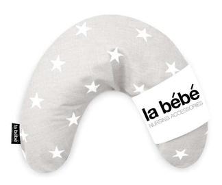 La Bebe Mimi Nursing Cotton Pillow 81979