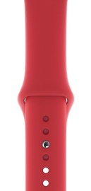 Apple 44mm (PRODUCT)RED Sport Band S/M & M/L