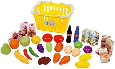 Набор PlayGo Shopping Basket 3752