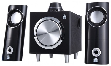 Forme FS-140 2.1 Multimedia Speakers