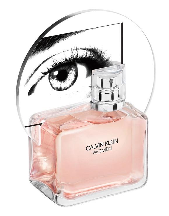 Calvin Klein WOMEN 50ml EDP