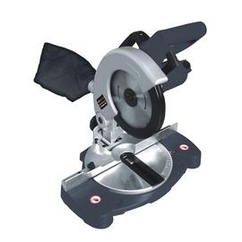Kinpow KPMC0802 Circular Saw
