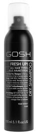 Gosh Fresh Up! Dry Shampoo 150ml