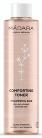 Madara Comforting Toner Hyaluronic Acid 200ml