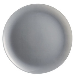 Luminarc Arty Brume Dinner Plate D26cm