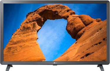 Televiisor LG 32LK610B