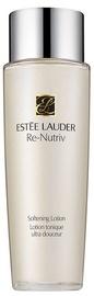 Estee Lauder Re-Nutriv Softening Lotion 250ml