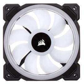 Corsair Cooler LL120 PWM RGB LED 120mm