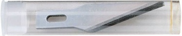 Fiskars Blades For Paper Scalpel 5pcs