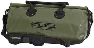 Ortlieb Rack-Pack 24 Dark Green