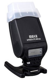 Meike MK-320 TTL Speedlite for FujiFilm
