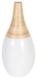 Home4you Decorative Soul Vase D17xH39cm