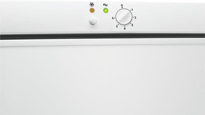 Electrolux EUF2704AOW