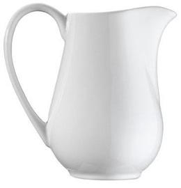 Kutahya Porselen Ent Creamer 125ml