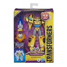 Transformer Transformers E7053