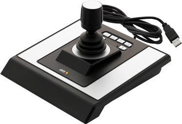 Axis T8311 Joystick for Accurate Control Pamel 5020-101
