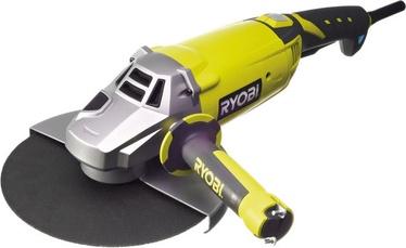 Ryobi EAG2000RS Angle Grinder