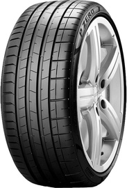 Летняя шина Pirelli P Zero Sport PZ4, 275/35 Р21 103 Y XL C A 70