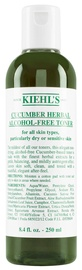 Kiehls Cucumber Herbal Toner 250ml