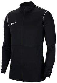 Nike Dry Park 20 Track Jacket BV6885 010 Black M
