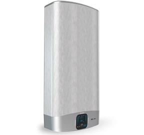 Ariston Velis Evo Wifi 100 EU 3626180