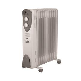 Radiaator Electrolux EOH/M-3221, 2.2 kW