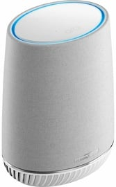 Netgear Orbi Wi-Fi Satellite / Smart Speaker