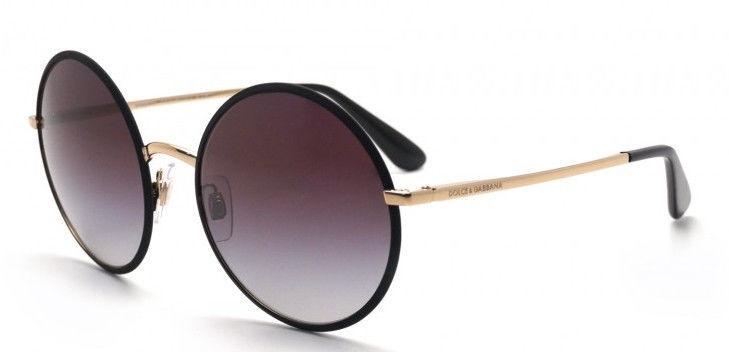 Dolce & Gabbana DG2155 12968G 56mm