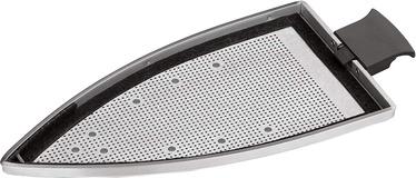 Karcher Non-stick soleplate for I 6002