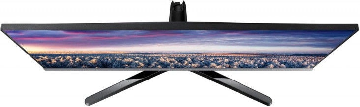 Samsung S24R350FHUX