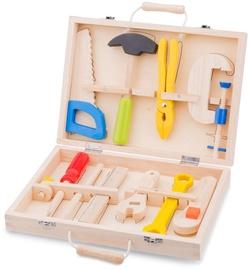 New Classic Toys Tool mBox 10pcs 18280