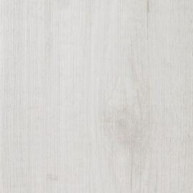 Riko L03.46 Decoration Board 250x2700mm