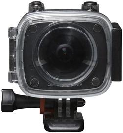 Экшн камера Denver ACV-8305W