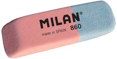 Milan Eraser 860