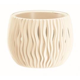 Lillepott Sandy Bowl DSK180-CY728, Ø18 cm