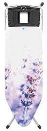 Brabantia 108907 Lavender
